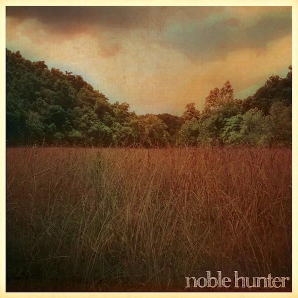 Noble Hunter